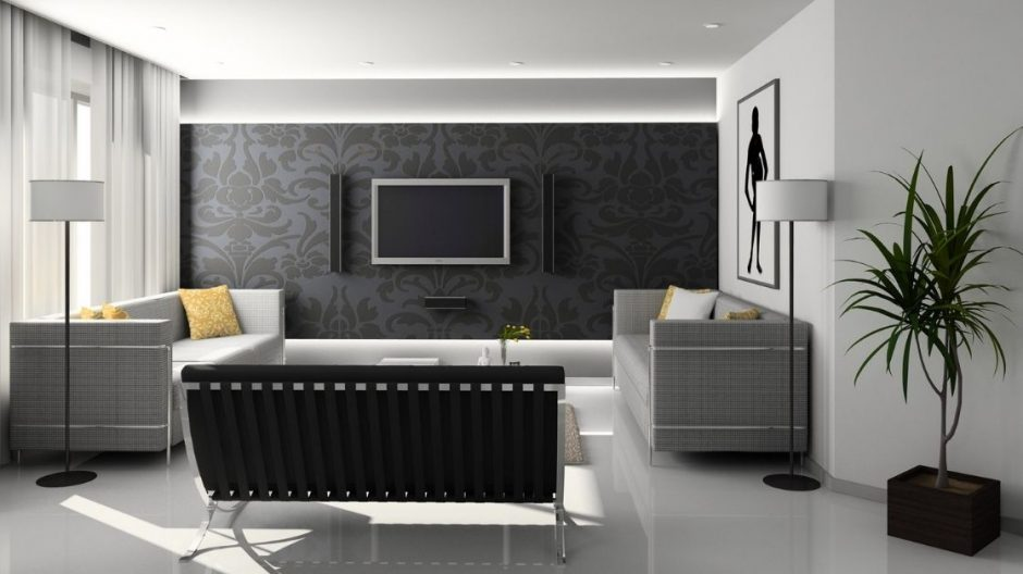 affordable and attractive wallpapers